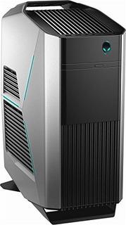 Alienware - Aurora R7 Desktop - Intel Core I7 - 16 Gb De Ram