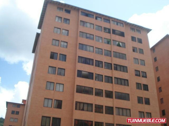 Apartamentos En Venta Cam 05 Dvr Mls #19-15743-- 04143040123