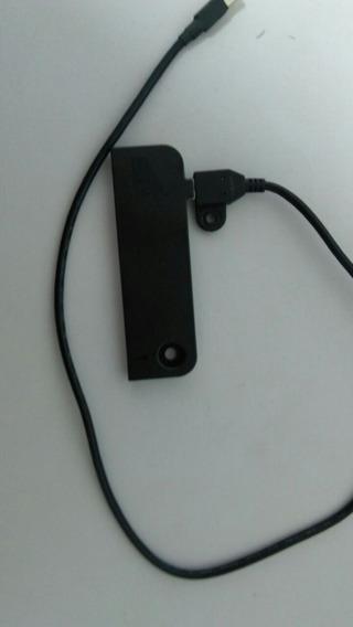 Adaptador Wi-fi Panasonic Tc-32as600b-dnua-p75