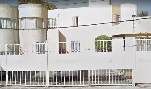 Bonita Casa !!granjas Estrella Delg. Iztapalapa