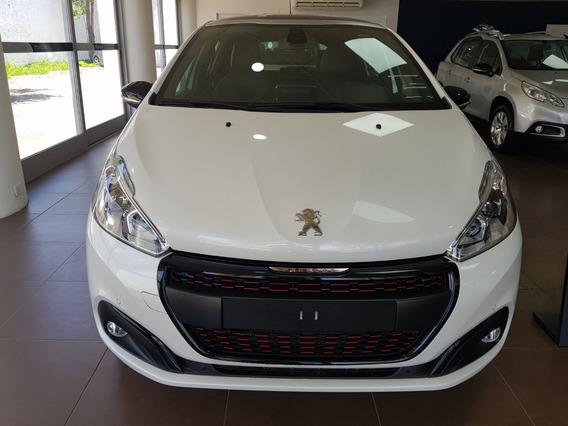 Peugeot 208 1.6 Gt Thp 165 Cv 0km Nf9