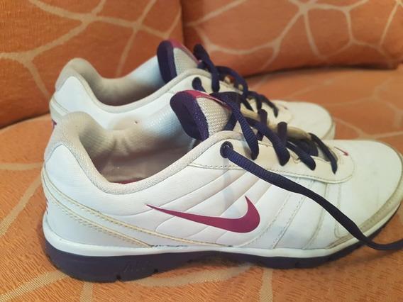 Tenis Nike 35