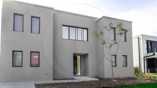 Bustamante Prop. Santa Catalina 8519 - Casa - Venta