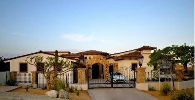 Casa Kay El Altillo Mls#16-1649