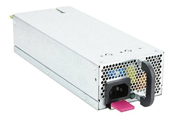 Fonte Servidor Hp 1000w Dl380 Ml350 G5 403781-001 399770-b21