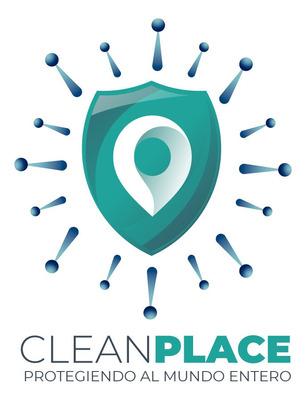 Desinfeccion Y Sanitizacion A Nivel Nacional