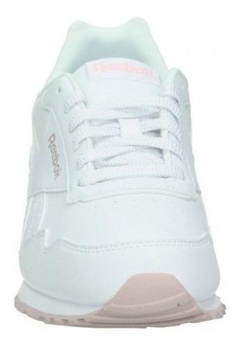 Perceptible Desnatar Suelto  Zapatillas Reebok Royal Glide Niños Dv4501 On | Mercado Libre