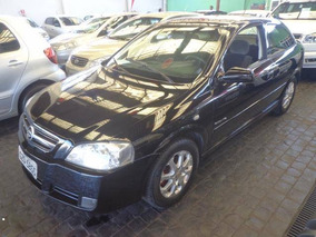 Chevrolet Astra Hatch 2.0 2005