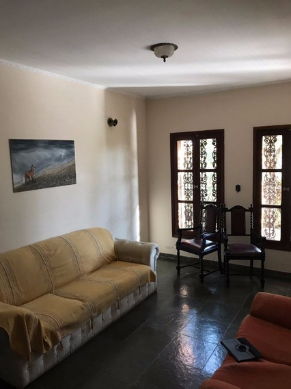 Casa - Ca00154 - 4849016