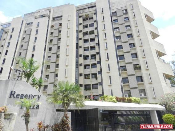 Apartamentos En Venta Mv Mls #19-11992 ----- 0414-2155814