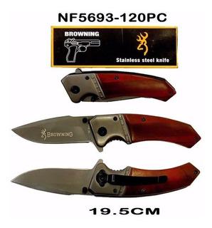 Canivete Uso Geral