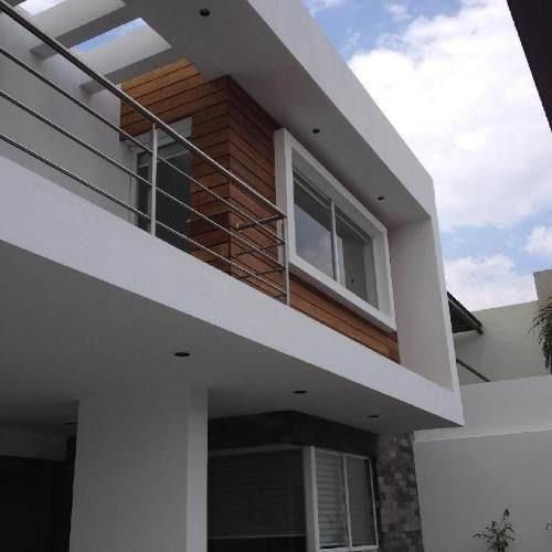 Casa Sola En Venta En Lomas Del Tecnológico, San Luis Potosí, San Luis Potosí