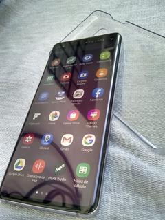 Celular Samsung S10 G973 128gb