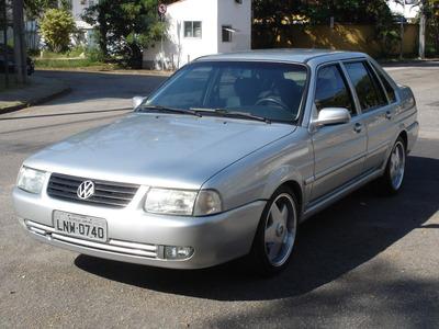 Volkswagen Santana Zero. N Opala, Caravan, Fiat Uno E Gol.