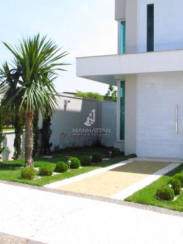 Imagem 1 de 30 de Casa À Venda Em Jardim Trípoli - Ca003333