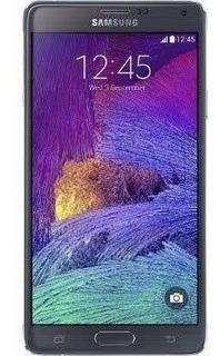 Samsung Note 4 - Usado ( Nos Ajudem)