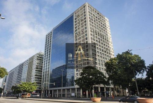 Excelente Loja Para Locação No Rio De Janeiro Com 150 M²  Confira! - Lo0026