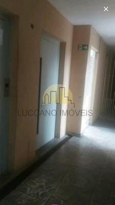 Apartamento Cdhu Para Venda E Locação Em Pirajussara São Paulo - 45044az
