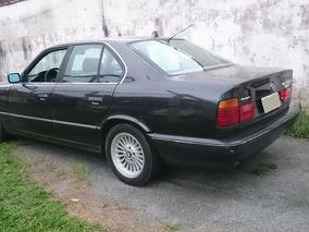 Bmw 540ia E34 V8 / 540 530 535 M5 Série 5