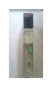 Monaghan Tsx Gps Quantum 100 00 Satellite Clock External Tim
