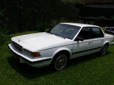 Buicki Century 1990 V6 Aut/ Raro Estado De Conservação 30000