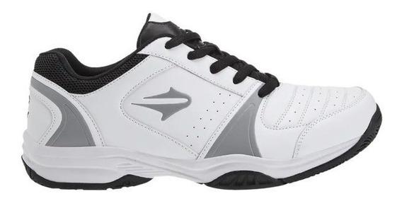 Zapatillas De Topper Rod / Brand Sports