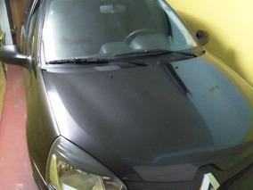 Renault Clio Clio Mio Lac