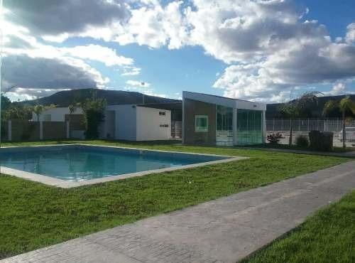 Inversión Inmobiliaria En Aguascalientes   Aurum Salón Terraza Jardín