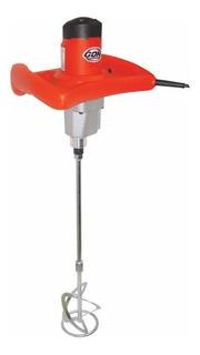 Mezcladora Electrica Goni Gon2708