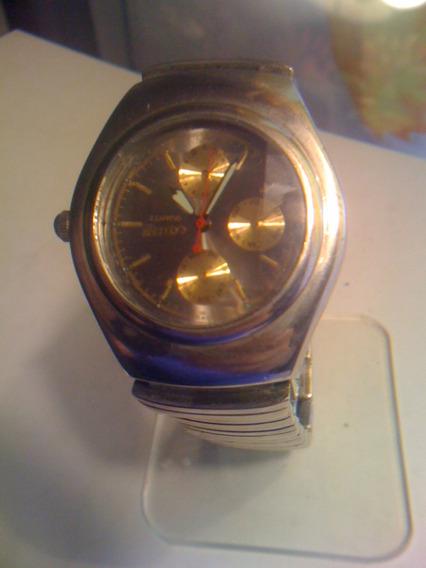 Reloj Citizen Cuarzo Vintage