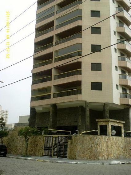 Venda Apartamento Praia Grande Sp Brasil - 1648