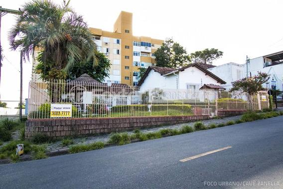 Casa, 4 Dormitórios, 174 M², Coronel Aparício Borges - 118829