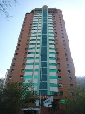 Ls2 Espectacular Apartamento Equipado En Las Chimeneas!