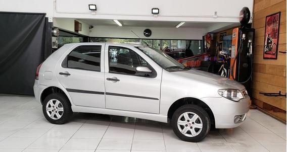 Fiat - Palio Fire Economy 1.0 / 2011
