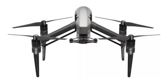 Drone DJI Inspire 2 preto