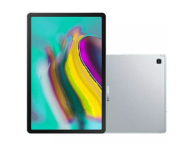 Tablet Samsung Galaxy Tab S5e T725 4g + Wifi - 64gb/4gb
