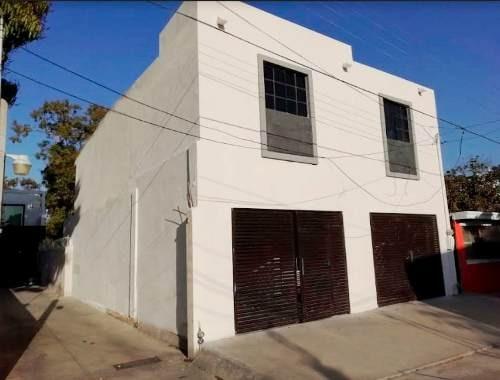 Casa Venta Col. Vicente Guerrero