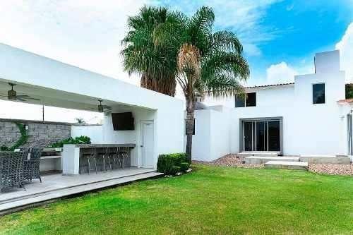 Casa En Venta - Juriquilla - C1414