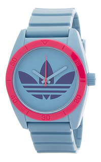 Reloj adidas Originals Agente Oficial Adh2871