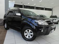 Toyota Hilux Sw4 Srv 3.0 4x4