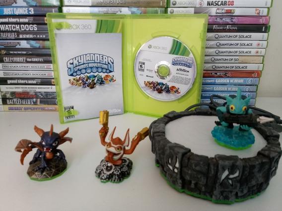 Kit Skylanders Spyro