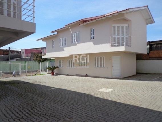 Casa Condomínio Em Tijuca Com 3 Dormitórios - Ts2461