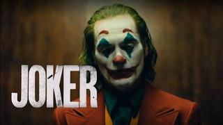 Pelicula Joker Digital Hd