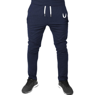 Hombres Pantalones, Haoricu Clearance Hombres Casual Sports