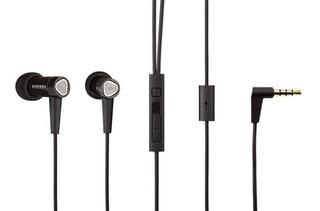 Creative Labs Aurvana Auriculares In-ear 2plus Broncexr