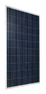 Placa Solar Fot Upsolar 150w / 155w + Mc4 Padrão 12v