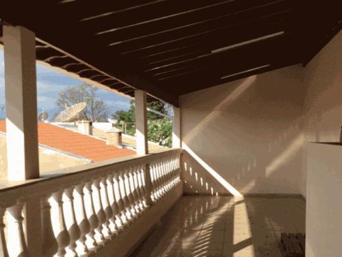 Casa Residencial Para Venda E Locação, Vila Industrial, Bauru - Ca0592. - Ca0592