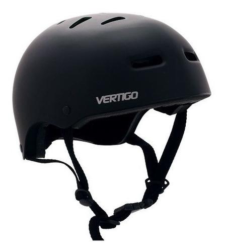 Casco Free Style Bici, Rollers Vertigo Vx. Tienda Oficial