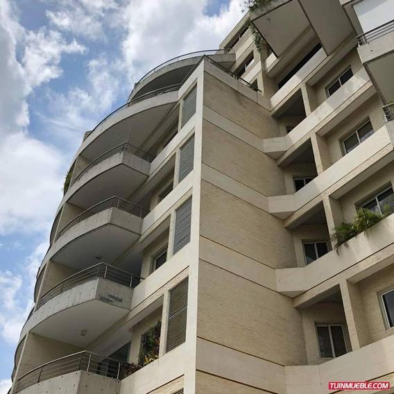 Apartamentos En Venta Montpellier Guataparo