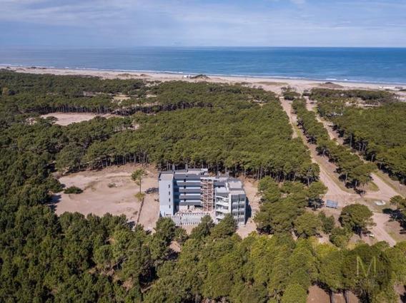 Departamentos Venta Norte Playa